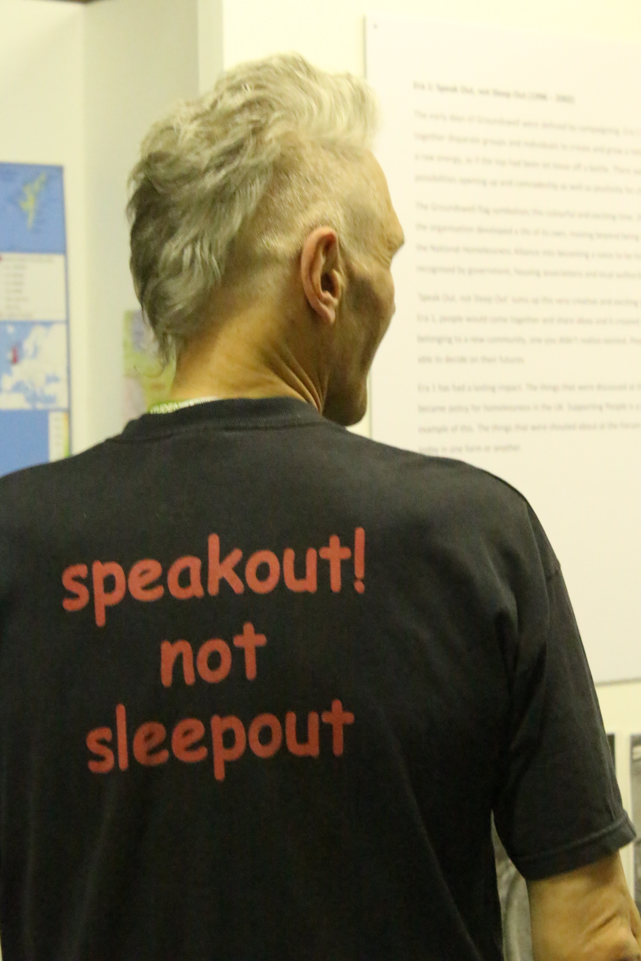 Alex_Speak_Out_not_Sleep_Out