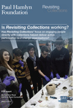 Is Revisiting Collections working?