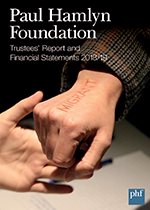 Trustees' Report and Financial Statements 2018/19