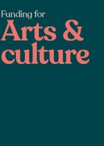 Trust and Foundation funding for arts and culture: Overview of Data 2019/20