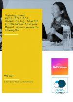 Asset-based working case study: GirlDreamer