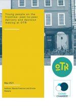 Asset-based working case study: OTR